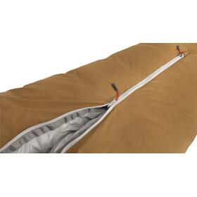 Robens Icefall Pro 600 Sleeping Bag